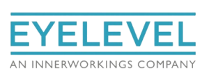 EYE LEVEL logo